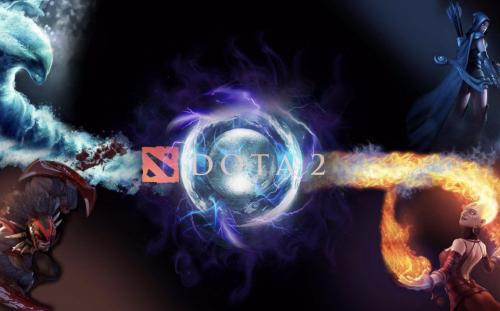 """《DOTA2》DPL赛事中国战队遭禁赛 原因竟是双方交易打""""假赛"""""""