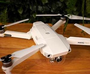 民航局发布无人机经营活动管理办法 准入条件降低