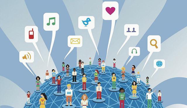 社群:微商已过去,社群电商已到来