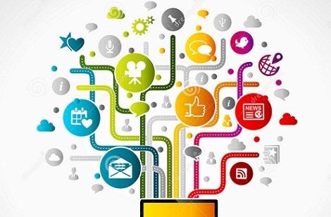 企业内容营销如何插足直播