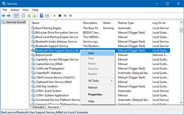 windows10缺少切换以打开或关闭蓝牙2.jpg