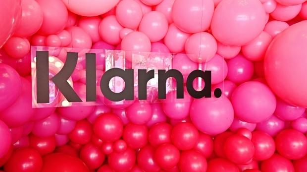 蚂蚁金服收购瑞士金融科技公司Klarna小部分股权